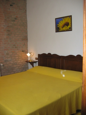 Tuscany | Holiday Villa | holiday apartment Elisa