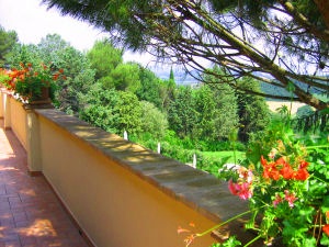 Tuscany | Holiday Villa | holiday apartment Francesca